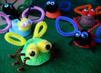 [egg-cup-insects-craft-photo-350-aformaro-024_rdax_65%255B3%255D.jpg]