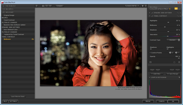 Nik Software Color Efex Pro 4 Complete Edition Buy Online