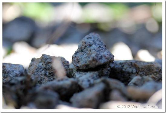 StoneIMG_5684
