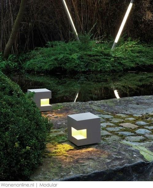 buitenverlichting-trends-2014-modular-01