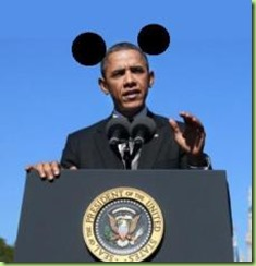 head mouseketeer bo