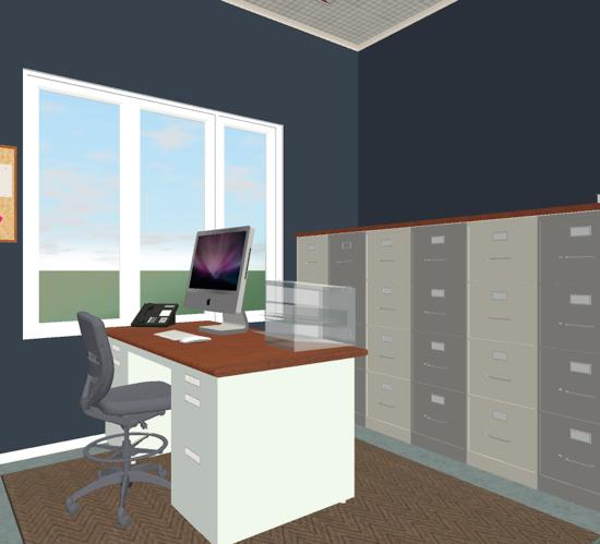 Officestar1