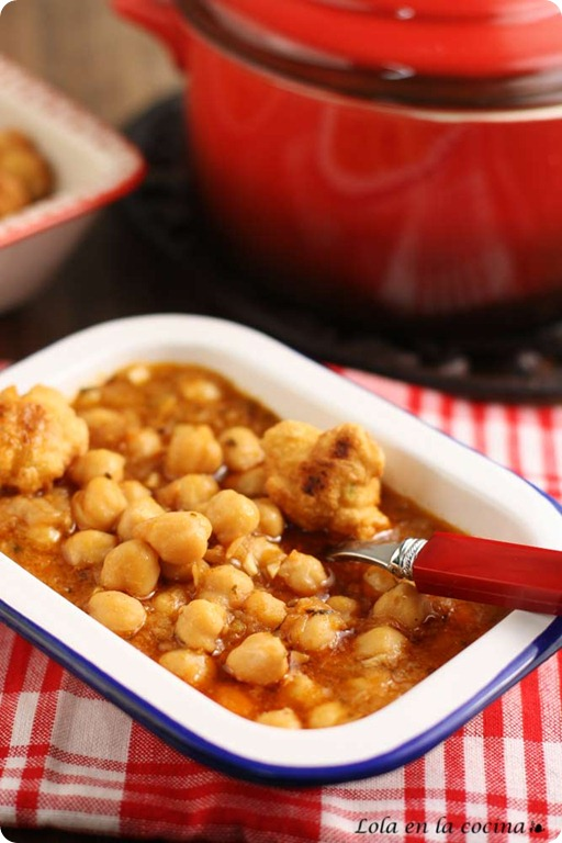 curry-garbanzos-4