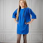 eleganckie-ubrania-siewierz-042.jpg