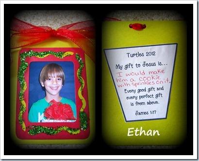 12 december 20122