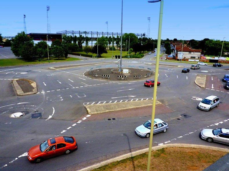 magic-roundabout-swindon-4