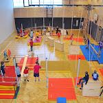 Sportstaetten - indoor 22.jpg