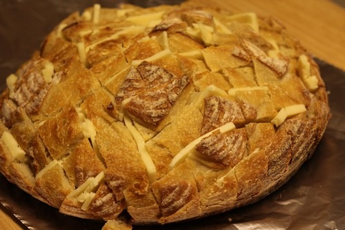 blooming-onion-bread009