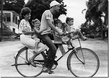 Cuba-bici-periodo-especial
