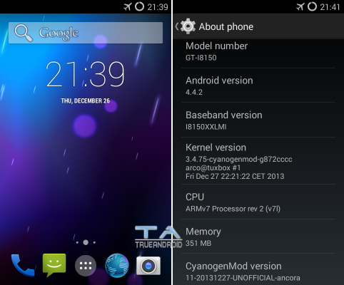 galaxy-w-kitkat-screenshot-1
