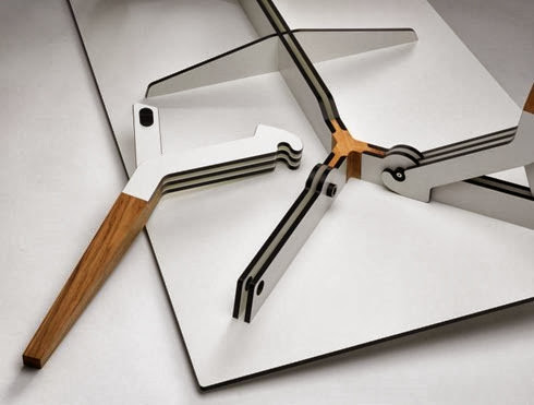 Kataba-Table-by-Pelidesign