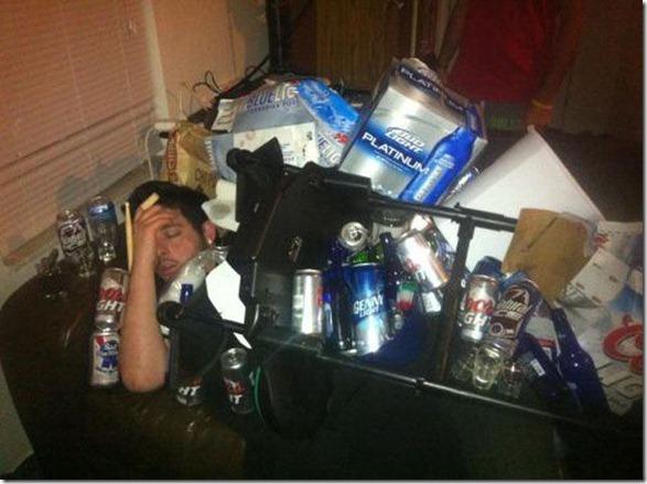 drunk-wasted-people-39