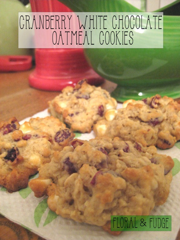 cranberry-white-chocolate-cookies