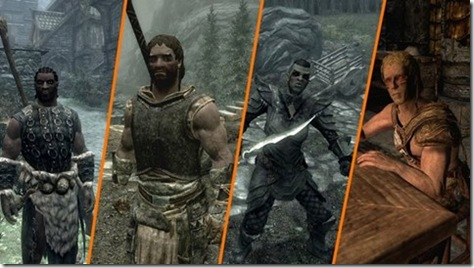 skyrim companions 09 quests 01