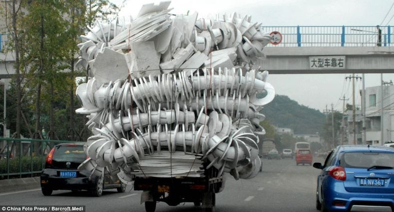 overloaded-vehicles-china-17