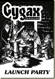 gygax_launch