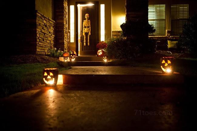 2013-10-31 Halloween 91426