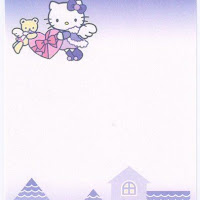 HK_2005_Nota_1.jpg
