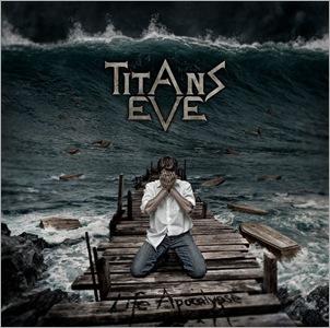 TitansEve_LifeApocalypse