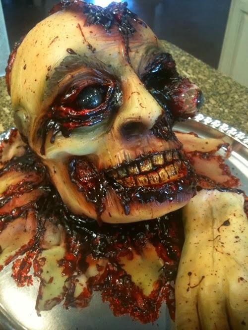 Bolos Halloween 03