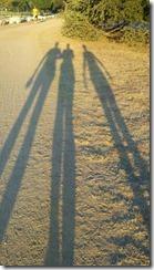 18 miles shadows