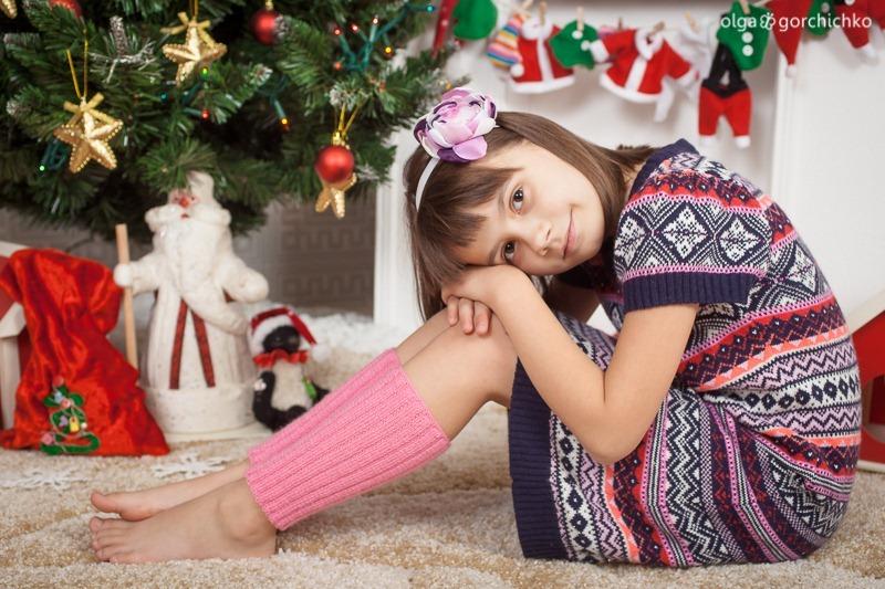 Детский новогодний фотопроект Рождественские мечты. 7. Настя (Ира Ивуть)-8562_thumb[2]