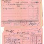 pokwitowania kasy miejskiej z 1940.jpg