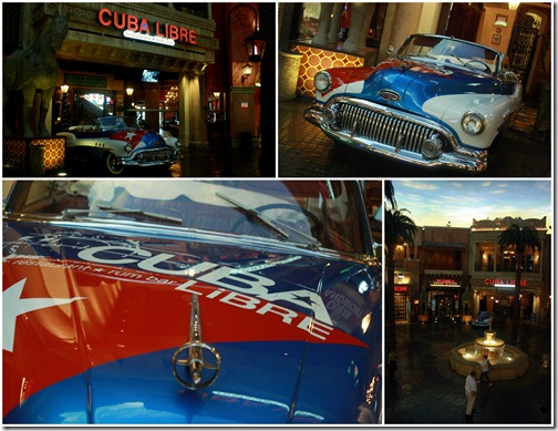 cuba-libre-atlantic-city-car