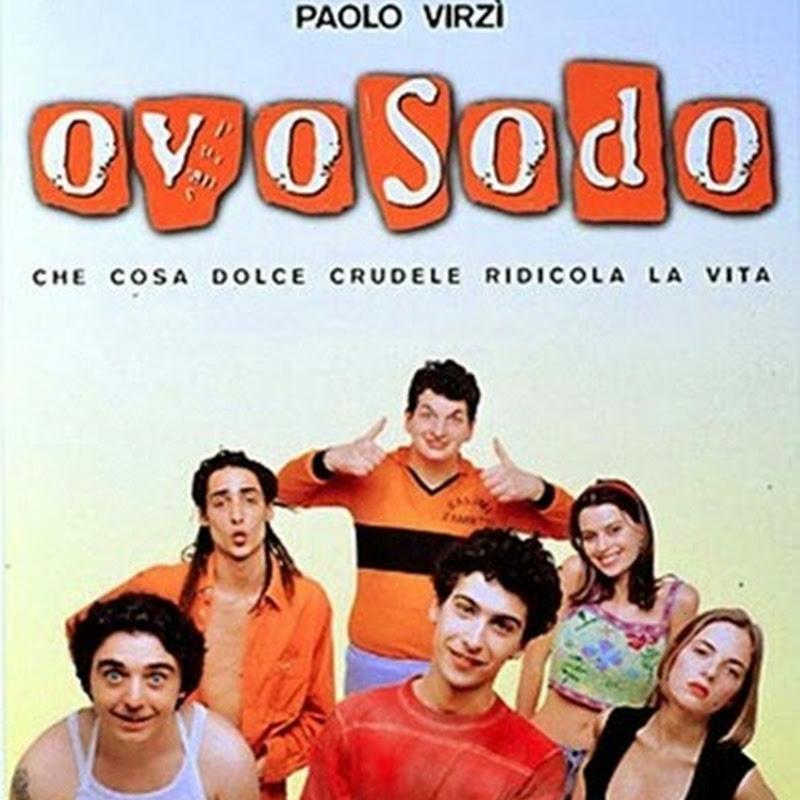 Ovosodo, un segno di rinascita della prestigiosa commedia all' italiana