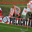 Oesterreich - Frankreich U18, 6.9.2012, Schuberth Stadion, 4.jpg