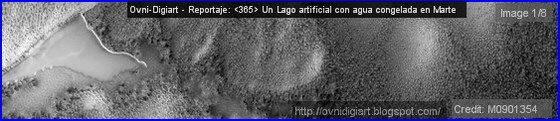 lagoartificialyesferas1