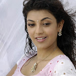kajal-agarwal-photos-56.jpg