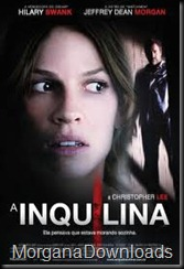 A Inquilina-hammer-download