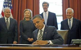 reuters_us_obama_new_start_480_02feb2011