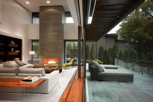 decoracion,de,interiores,casa,toronto
