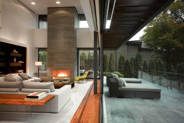 decoracion-de-interiores-casa-toronto
