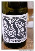 Von-Winning-Weisser-Burgunder-I-2011