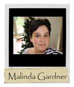 Malinda Gardner