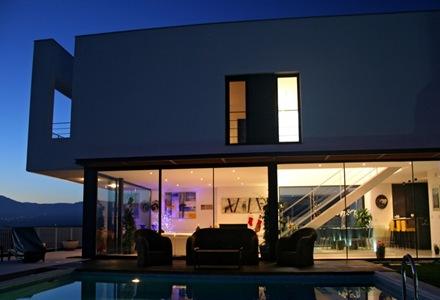 casa-ramas-fh2l-arquitectos-FACHADA