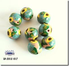 LB-2012-017-1