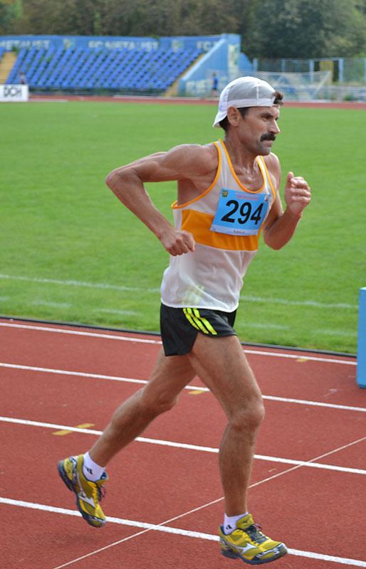 Харьковский марафон 2012 - 194