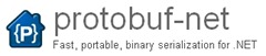 probuf-net_logo