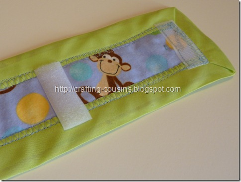 quilted changing pad (18)