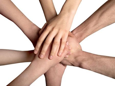 Từ thiện Lagi Bình Thuận, thông tin cập nhật dành cho thành viên.