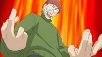 [HorribleSubs]_Kotoura-san_-_04_[720p].mkv_snapshot_14.15_[2013.02.01_10.09.06]