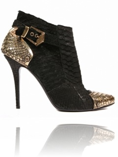 balmainspring2012shoes7_thumb