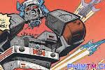 """17 Chi Tiết Thú Vị Có Thể Bạn Đã Bỏ Lỡ Trong """"Transformers: The Last Knight"""""""