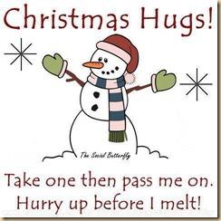 Christmas hugs2