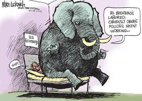 Economic-Policies