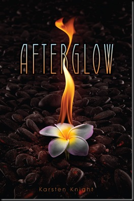 AFTERGLOW FINAL